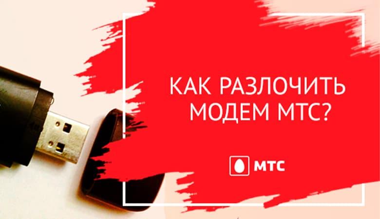 MT5kaS.jpg