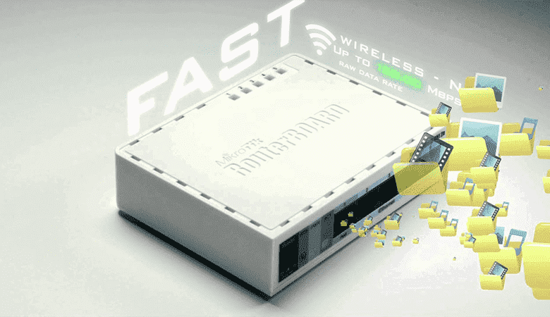 gigabitnyy-router-mikrotik2.png